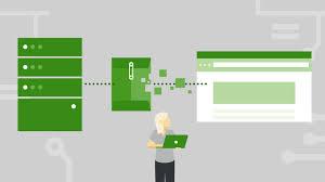 windows server 2012 r2 configure advanced network services