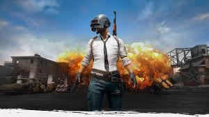 pubg twitch twitch viewers watched 60 million hours of pubg in july dot esports