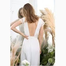 la redoute robe mari e 29 best mademoiselle r la redoute images on blouses