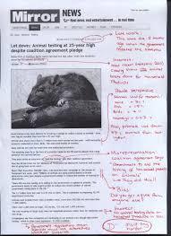 sample argumentative essay a persuasive essay on animal testing animal rights persuasive essay persuasive speech sample animal example argumentative essay outline argumentative essay outline paper