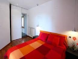 vermietung rom in ein appartment für ihren urlaub mit iha privat