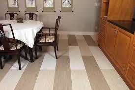 cork flooring for bathroom cork flooring tiles for bathroom fabulous home ideas