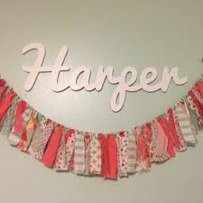 best 25 wooden name letters ideas on pinterest baby room