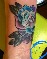 wolf u0026 bee tattoo home facebook