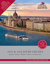 3 day pre cruise extention normandy viking cruise 699 pp