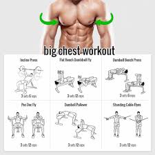 strong muscle chest day strong muscle facebook