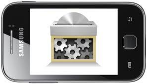 busybox pro apk busybox pro apk version phonedtails