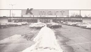 when is target cherry hl open black friday pleasant family shopping march 1 1962 the first kmart opens