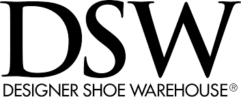 33 stores like dsw shoe warehouse find similar stores shopsleuth