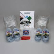 carolina stem challenge geothermal kit carolina com