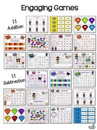 best 25 mental math strategies ideas on pinterest math addition