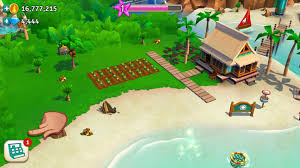 outdated farmville tropic escape ver 1 11 804 mod apk
