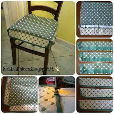 cuscini per sedie cucina ikea beautiful modelli di cuscini per sedie da cucina contemporary