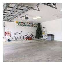 How To Organize Garage - how to organize for a clean garage infinite self storage