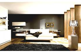 bedroom design concepts bedroom design decor httpaililishope