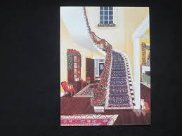 2000 governor george w bush christmas card bill u0027s political shoppe