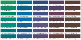 pretty home depot paints on home depot paint samples colors home