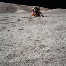 Is The American Flag Still Standing On The Moon While Nasa Fixates On Mars Space Rivals Shoot For The Moon