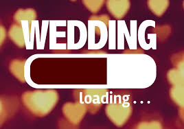 Wedding Planning Websites Best Wedding Planning Websites Of 2016 Blog Butlers With Bums