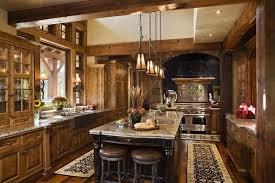 kitchen island ontario 41 luxury u shaped kitchen designs layouts photos