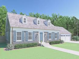 awesome cape cod home designs plan design awesome cape cod home design design ideas modern and