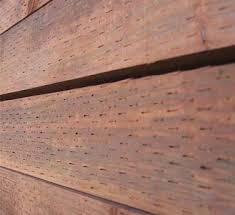 conrad lumber co u2013 portland lumber decking u0026 fencing