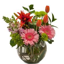 local florist delivery local florist lilybee flowers new holstein wi florist best