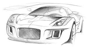 2013 bmw alpina b3 bi turbo top speed 306 km h
