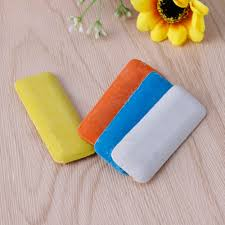 online buy wholesale tailor chalk from china tailor chalk