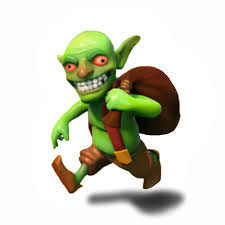 clash of clans hog rider what kind of coc clash of clans character are you playbuzz