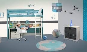 deco mickey chambre décoration deco chambre theme voyage 87 brest deco chambre