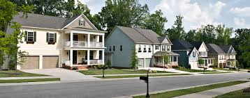 Home Design Companies In Raleigh Nc by Woodcreek New Homes Holly Springs Raleigh Nc John Wieland