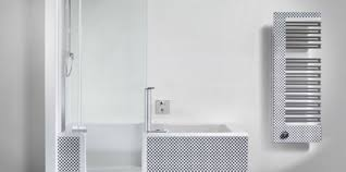 The Splash Guide To Bath Tubs Splash Galleries Surprising One Piece Shower Tub Units Gallery Best Idea Home