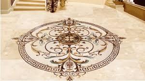 waterjet design floor tiles design malaysia