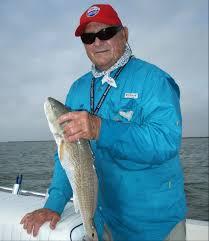 fishing guides port aransas texas saltwater summer fishing guide