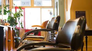 skye salon u2013 is a hair salon in piedmont ca