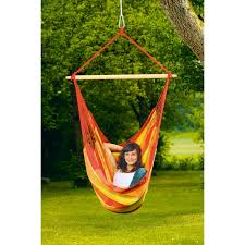furniture add your home accessories with cool brazilian hammock