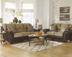 glorious figure modern bedroom updates commendable decor orange
