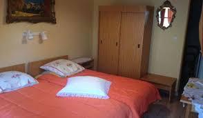 chambre d hote turckheim office de tourisme de colmar en alsace chambres d hôtes à colmar