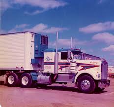 kenworth trucks for sale in canada pin by mike on old trucking pinterest kenworth trucks