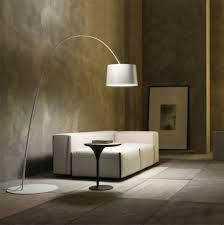 Wohnzimmerwand Braun Moderne Häuser Mit Gemütlicher Innenarchitektur Kleines Streich