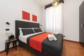 retro rooms b b retro rooms termini rome italy booking com