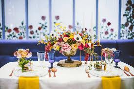 couleur mariage shooting heureux mariage de couleur mariage