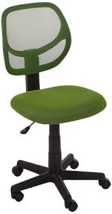 Ergonomic Drafting Table Ergonomic Drafting Chair Office Pinterest Chairs And