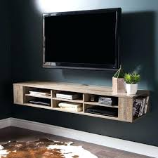 ikea media console hack ikea floating cabinet glamorous office credenza in home office