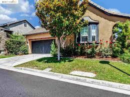 brentwood real estate u0026 brentwood homes for sale u2014 pmz com