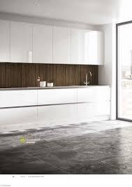 Homebase Kitchen Furniture Fancy Homebase Kitchen Tiles G81 In Brilliant Home Designing Ideas