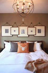 Home Interior Picture Frames Best 20 Decorate Picture Frames Ideas On Pinterest U2014no Signup