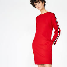dresses apparel collection