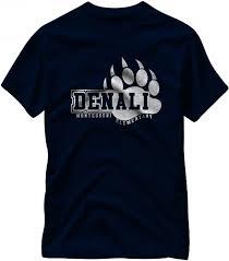 Screen Print Design Ideas T Shirt Design Ideas For Schools 10 T Shirt Ideas 5